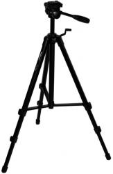 Штатив настольный трипод Velbon EX-530
