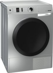 Сушильная машина GORENJE D 8565 NA (SP10/321)