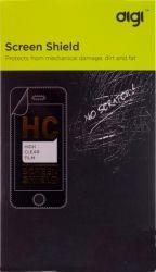 Аксессуары к мобильным телефонам DIGI Screen Protector HC for Lenovo P70