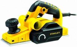 Эл.рубанок Stanley STPP7502 750 Вт