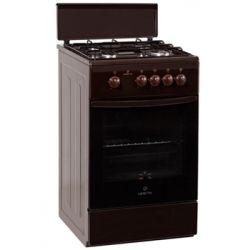 Плиты газовые Газовая духовка Greta 1470-0017 (BM)