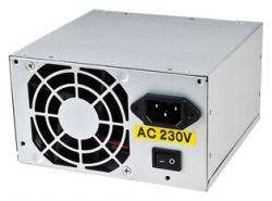 Блок питания SPIRE 420W FAN 80mm Bulk