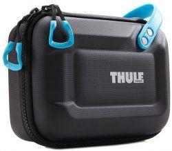сумка THULE Legend GoPro Case