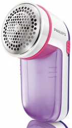 Триммер для ткани Philips GC026/30