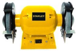 Станок Stanley STGB3715 373 Вт, 3450 об/мин, d=152 мм