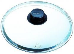 Крышка PYREX BOMBE 26 см с кнопкой (B26CL00)