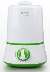 Увлажнитель VITEK VT-2351