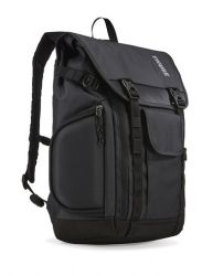 "Рюкзаки городские THULE Subterra Daypack for 15"" MacBook Pro"