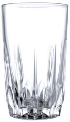 Стакан ARCOPAL HUSSARD /НАБОР/ 6X270 мл (L4991)