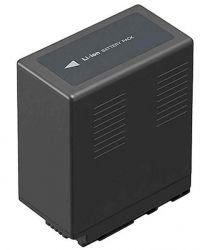 PRO-камеры PANASONIC VW-VBG6E-K Li-ion аккумулятор