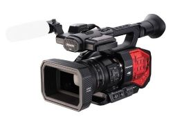 PRO-камеры PANASONIC AG-DVX200EJ