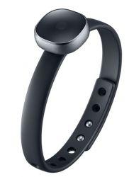 Фитнес браслет Samsung Charm Blue Black (EI-AN920BBEGRU)