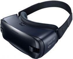 SAMSUNG SM-R323NBKASEK Gear VR
