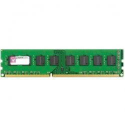 ОЗУ KINGSTON DDR3 2Gb 1600MHz KVR16N11S6/2