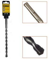 Акс.инстр DeWALT Бур SDS-Plus 6x50x110мм.