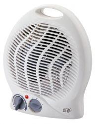 Термовентилятор ERGO FH 162 тепловентилятор