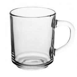 Кружка/чашка ARCOPAL  /250 мл (L5304)