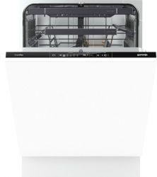 Встр. посудомойка GORENJE GV 66161 (DW30.1)