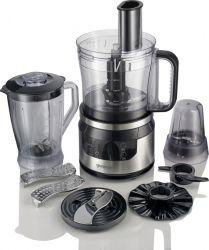 Кухонный комбайн GORENJE SBR800HC (MJ-FB60E1)