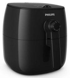 Аэрофритюрница (мультипечь) Philips HD9621/90