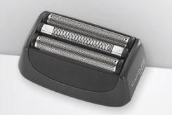 Аксессуар для бритв REMINGTON SPF-XF05