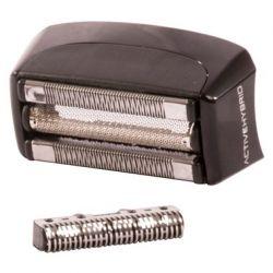 Аксессуар для бритв REMINGTON SPF-XF87