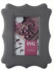 Рамка EVG ART 13X18 011 Antique