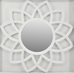 Зеркало EVG BIN FMO4