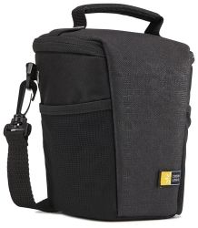 сумка CASE LOGIC MDH101 BLACK