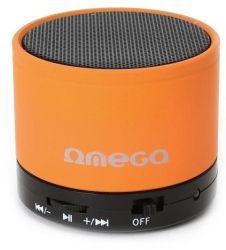 Акустическая система OMEGA Bluetooth OG47O
