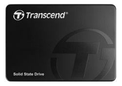 SSD внутренние TRANSCEND SSD340K 64Gb SATAIII (TS64GSSD340K)