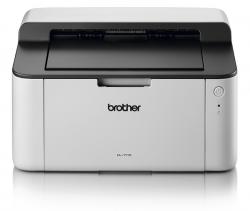 Brother HL-1110R Black/Grey