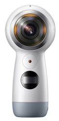 Відеокамера Samsung Gear 360 new SM-R210NZWASEK