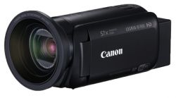 HDV-камеры CANON Legria HF R88 Black