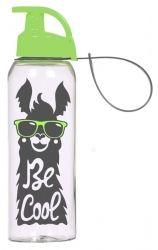 Бутылка HEREVIN BE COOL 0.5 л д/ спорта (161415-160)