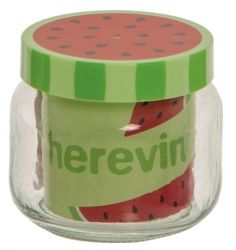 Банка HEREVIN Watermelon 0.425 л (140557-000)