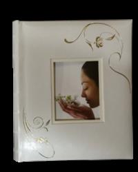 Альбом EVG 50sheet S29x32 Angel