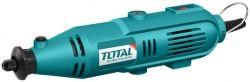 МФИ TOTAL  TG501032 130Вт, аксессуары, кейс