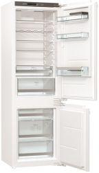 Встр. холодильник GORENJE NRKI 2181 A1 (HZFI2728RFF)