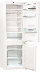 Встр. холодильник GORENJE RKI 2181 E1 (HZI2728RMH)