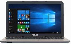 Ноутбук ASUS X541NA-GO008