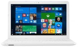 Ноутбук ASUS X541NA-GO129