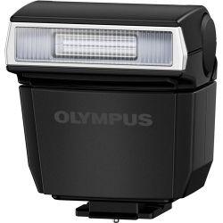 вспышка OLYMPUS Flash FL-LM3 вспышка FL-LM3