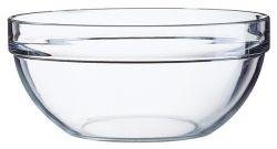 Салатник ARCOROC УДОБНОЕ ХРАНЕНИЕ /7 см (H9945/1)