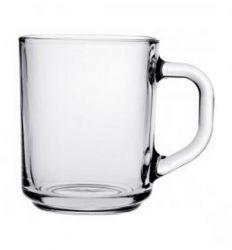 Кружка/чашка ARCOROC 250 мл  (J2656/1)