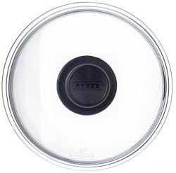 Крышка PYREX BOMBE 20 см (B20CL00)