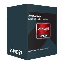 Процессор AMD Athlon x4 870k quiet cooler