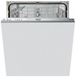 Посудомойки Бытовые Hotpoint-Ariston ELTB 4B019 EU