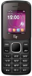 Мобильный телефон FLY FF180 Dual Sim (black)