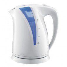 Чайник DELFA EKT-1718